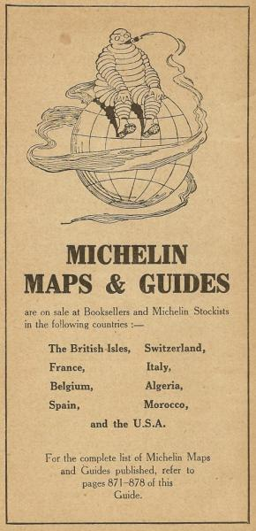 guide_michelin_gbr_1923_005.jpg