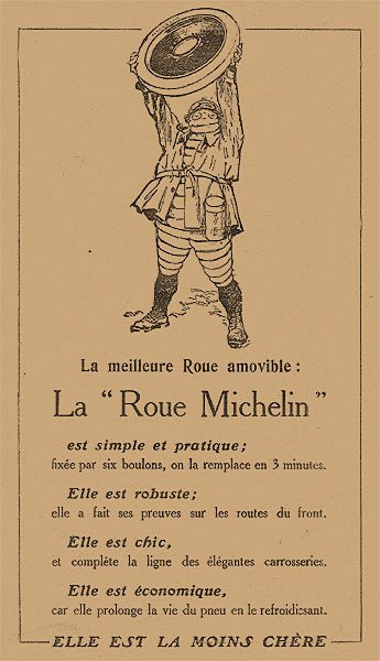 guide_michelin_1919_002.jpg