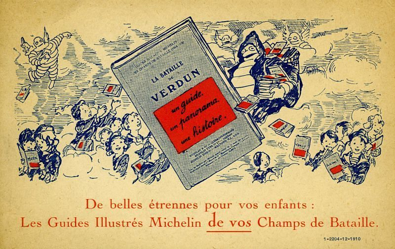 guide_michelin_1919_12_etrenne.jpg