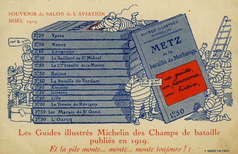 guide_michelin_1919_12_metz.jpg
