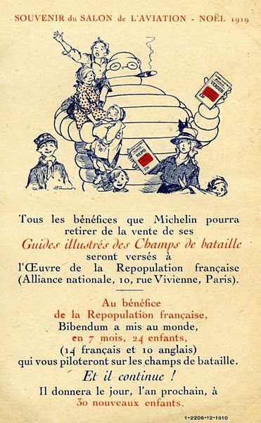 guide_michelin_1919_12_natalite.jpg