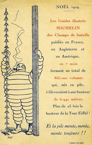 guide_michelin_1919_12_succes.jpg