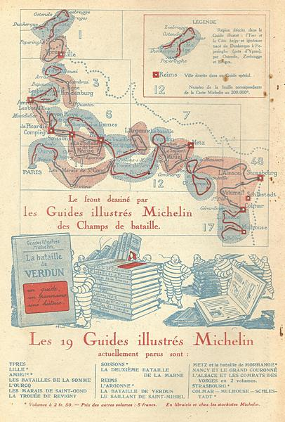 guide_michelin_1920_006.jpg