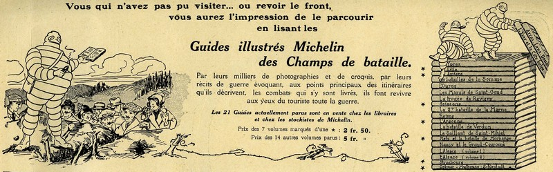 guide_michelin_1920_008.jpg