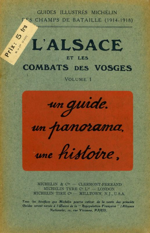 guide_michelin_alsace_1921_02_01_v1.jpeg