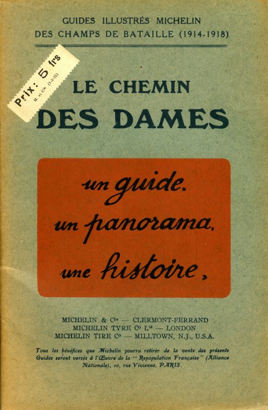 guide_michelin_chemindesdames_1921_02_01_v2.jpeg