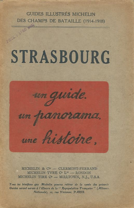guide_michelin_strasbourg_1920_11_01_couv.jpeg
