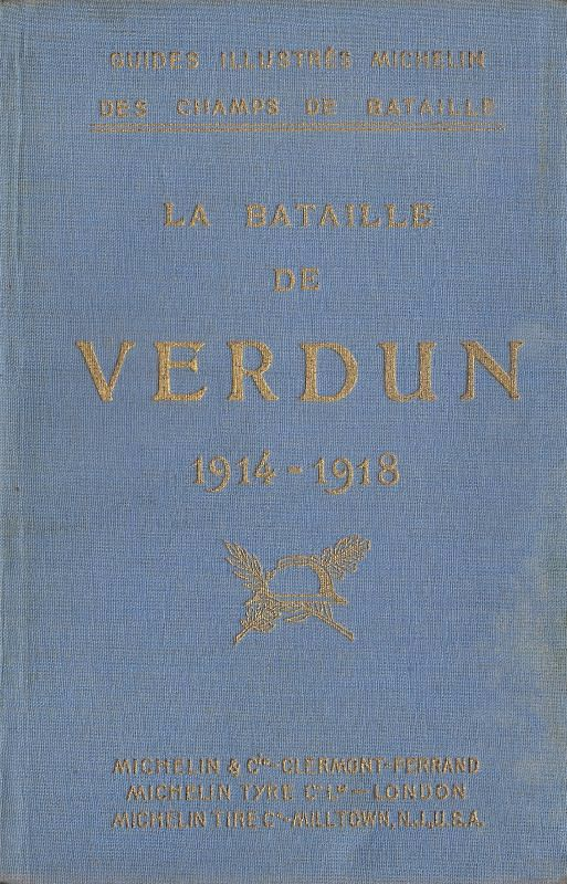 guide_michelin_verdun_1925_07_01.jpeg