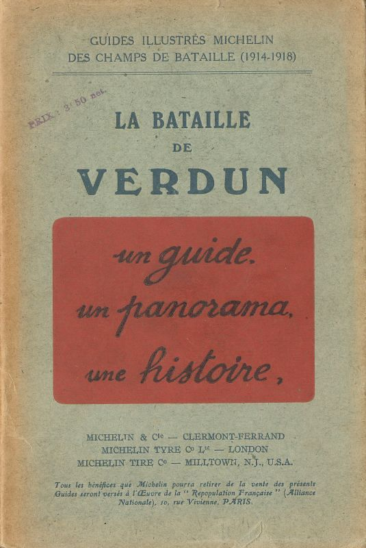 guide_michelin_verdun_1925_07_01_couv.jpeg