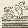 Guide Michelin - guides illustrés des champs de bataille 21