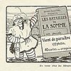 Guide Michelin - guides illustrés des champs de bataille - La Somme