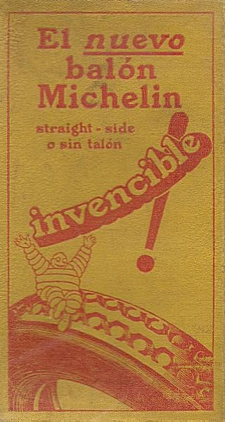 guide_michelin_esp_1929_002.jpg