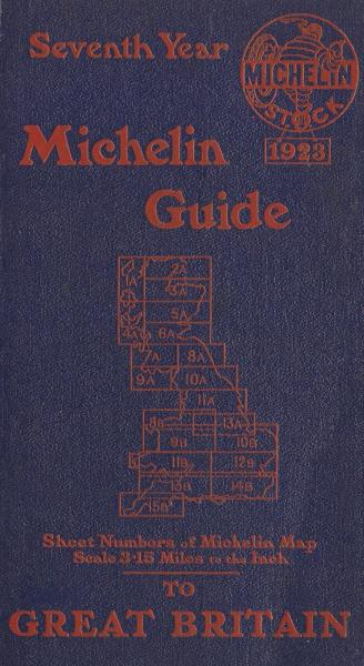 guide_michelin_gbr_1923_001.jpg