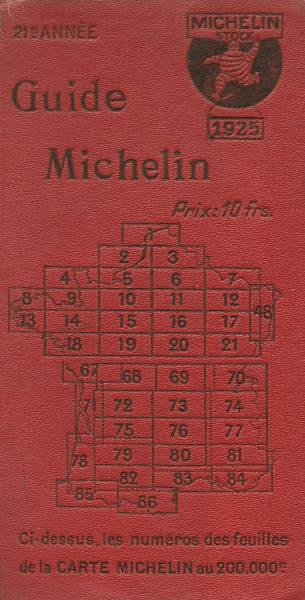 guide_michelin_fra_1925_001.jpg
