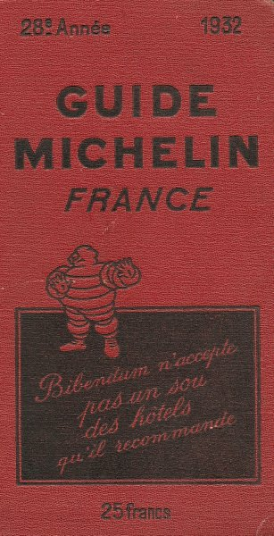 guide_michelin_fra_1932_001.jpg