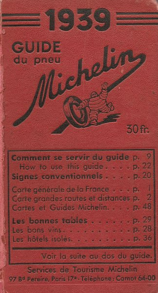 guide_michelin_fra_1939_001.jpg