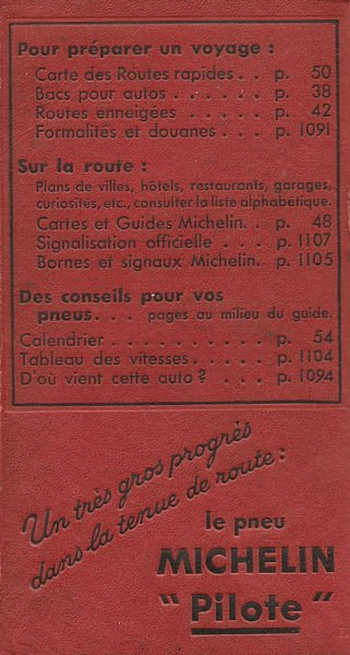 guide_michelin_fra_1939_002.jpg