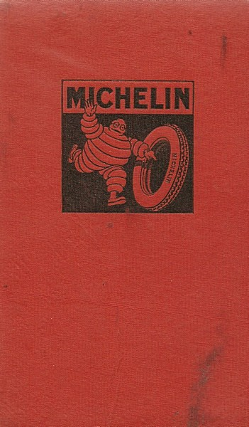 guide_michelin_region_auvergne_1930_002.jpg