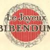 joyeux bibendum 002