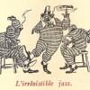 L'irrésistible jazz