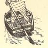 Maître de la mer