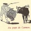Au pays de Carmen