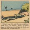 Velautobiographie du Bibendum - image1