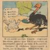 Velautobiographie du Bibendum - image 4