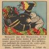 Velautobiographie du Bibendum - image 5