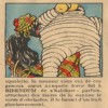Velautobiographie du Bibendum - image 6