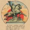 Velautobiographie du Bibendum - image 9