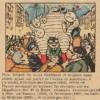 Velautobiographie du Bibendum - image 12